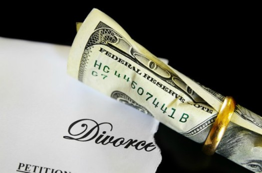alimony-spousal-support