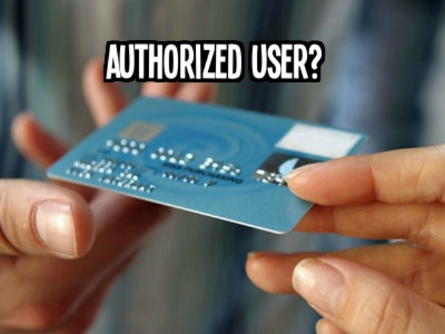 Is+Adding+an+Authorized+User+in+Your+Best+Interest-