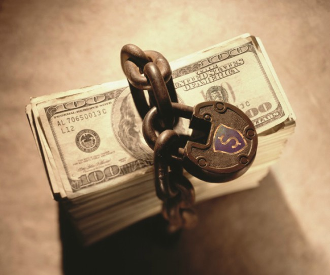 Money-padlock1