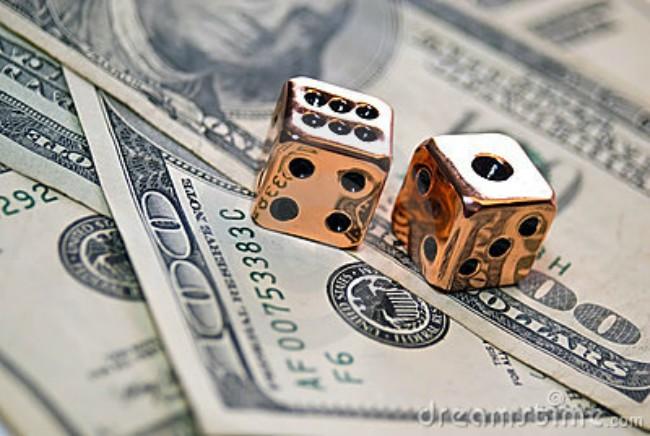pair-copper-dice-money-7851148